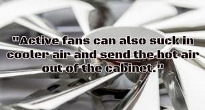 active-fans-send-hot-out-cabinet