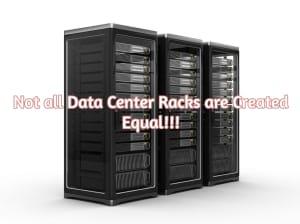 data-center-rack