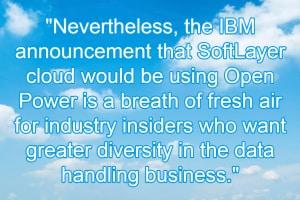 IBM-announcement-soft-layer-cloud