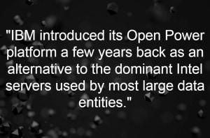 IBM-introduced-open-power-platform