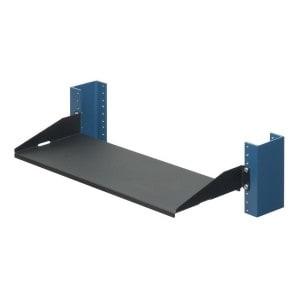 Rack-solutions-7-solid-shelf