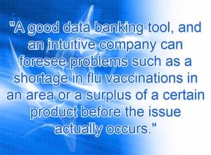 good-data-banking-tool