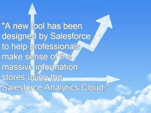 new-tool-analytics-salesforce