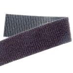 rack-soultions-strap