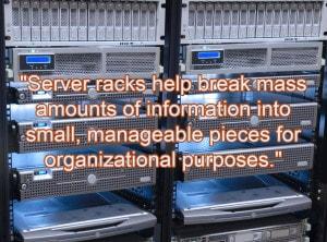 server-rack-management