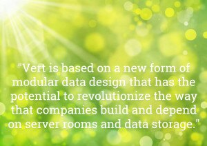 vert-is-based-on-new-form-modular-data-center
