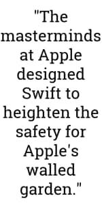 apples-swift-2