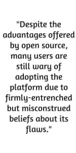 open-ssource-myths