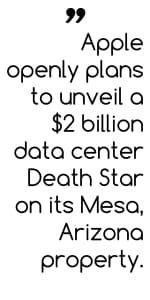 Apples-2billion-data-center