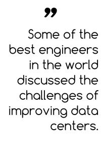 Engineers-discussed-improving-data-centers-quote