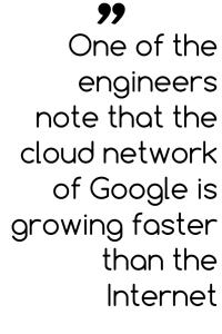 Google-Engineer-quote