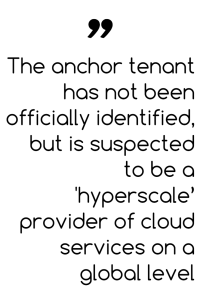 Unidentified-tenant-suspected-hyperscale-cloud-provider-global-level