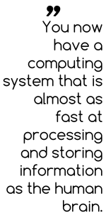 processing-brain