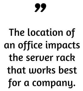server-rack-office-space